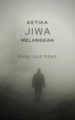 Dokumen Gus Pras (Canva)
