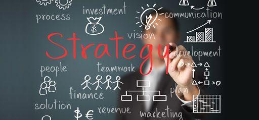 http://8thinktank.co.id/business/perumusan-strategi-bisnis-sebagai-kunci-kesuksesan/