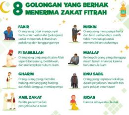 Sumber: indonesiabaik.id