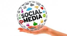 Media sosial (sumber: hipwee.com)