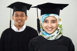 Beasiswa LPDP (Sumber: LPDP Via edukasi.kompas.com)