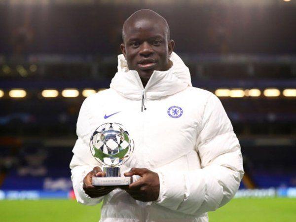 Man of The Match (ligaolahraga.com)
