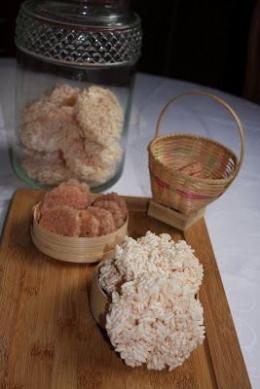 Gambar dari iis-resep.blogspot.com