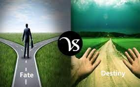 Ilustrasi: http://www.differenceall.com/difference-between-fate-and-destiny/