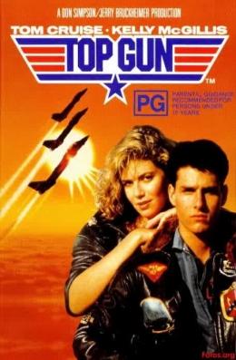 Sumber:Complex.Com_Trik pelaku menyamar layaknya Tom Cruise di masa muda idola para wanita