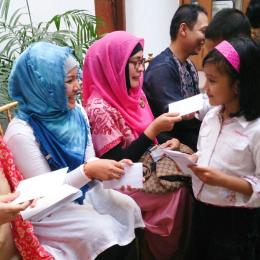 www.indoindians.com