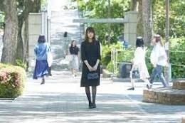 Aoi Kiryu (sumber gambar : filmaffinity.com)