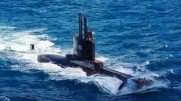 https://m.ayosemarang.com/images-semarang/post/articles/2021/04/25/75892/kapal-selam-naggala-402-sulit-ditemukan.jpg