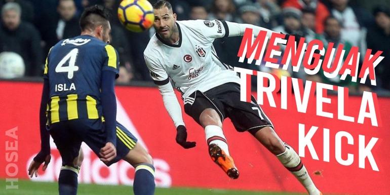 Menguak Trivela Kick (bg: the18.com)