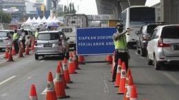 https://www.cnbcindonesia.com/