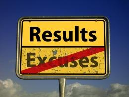 Ilustrasi memaafkan atau dimaafkan tanpa excuses oleh geralt dari pixabay.com