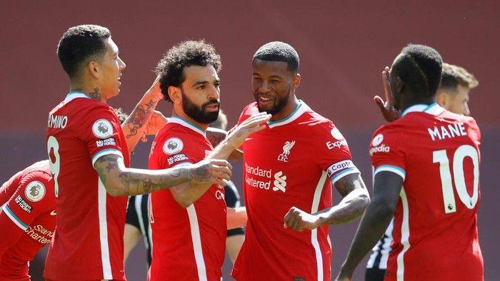 Liverpool menang atas MU (bola.net)