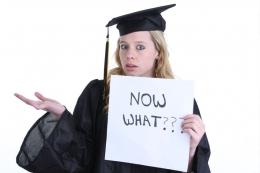 Fresh Graduate | Foto oleh Jesserza.blogspot.com