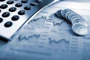 https://ibf.proxsisgroup.com/manajemen-risiko-pada-industri-bank-perbankan/