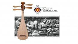 gerakan Sound of Borobudur (sumber : www.soundofborobudur.org)
