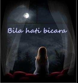 mizzsayu.blogspot.com