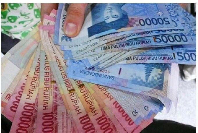 Ilustrasi: siapbelajar.com