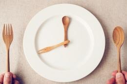 Puasa Qadha atau puasa untuk menggantikan yang terlewat selama bulan Ramadhan (SewCream via kompas.com)