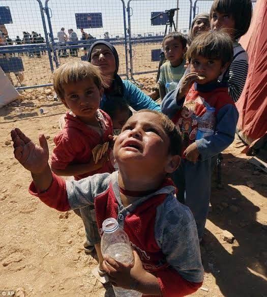 Foto : www.kitabisa.com