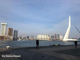 Foto: Jembatan