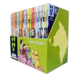 Contoh buku anak untuk usia sekolah dasar.   Gramedia