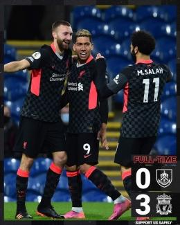 facebook.com/LiverpoolFC