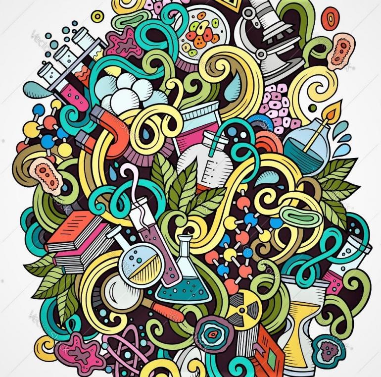 Ilustrasi. www.vectorstock.com