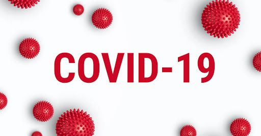 http://covid19.bulukumbakab.go.id/tentang-covid-19/