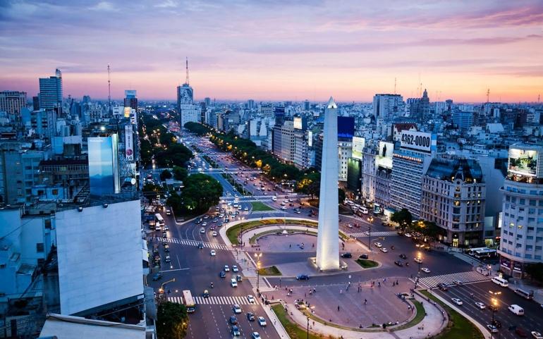 Buenos Aires (sumber: erasmusu.com)