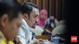 Sumber: CNN Indonesia/Adhi Wicaksono