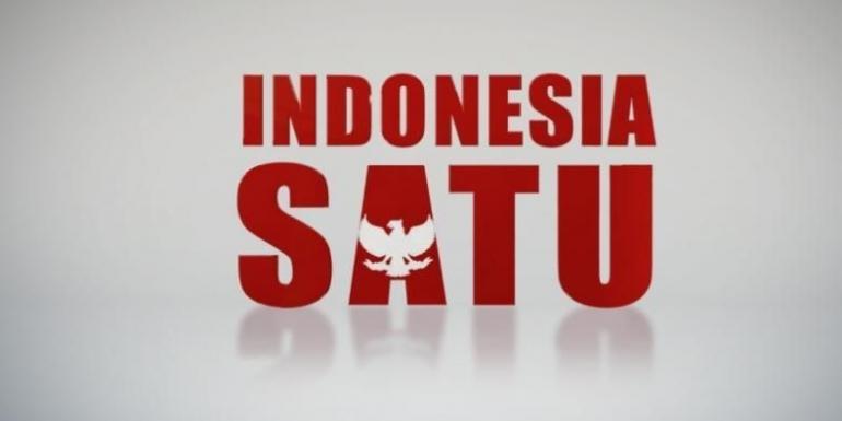 Indonesia Satu - kompas.com