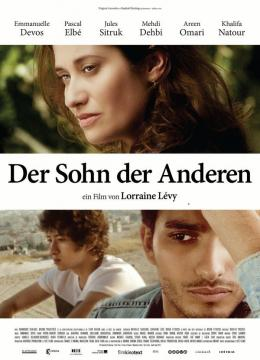 Der Sohn der Anderen   foto: spielfilm.de—