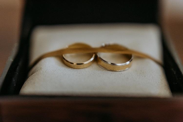 Ilustrasi cincin kawin (sumber:envanto elements)