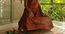 Batimung (sumber foto: ahmedsidikonline.com)
