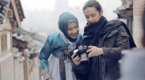 Ilutrasi tanda sudah dewasa (sumber foto cinemaniaindonesia.wordpress.com)