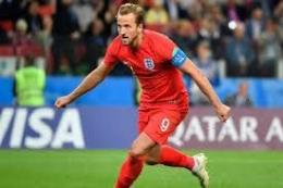 Harry Kane top skorer Liga Inggris 2020/2021 (sport.detik.com)