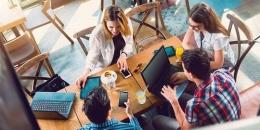 Tips Mengatur Keuangan untuk Generasi Millennials (Source: theconversation.com)