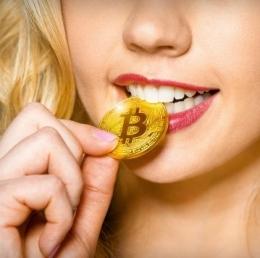 Ilustrasi: Rawan disalahgunakan (news.bitcoincom)