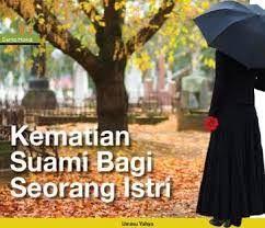 Portal Muslim Kaffah.com