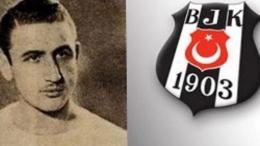Sukru Gulesin Mustafa   hurriyet.com.tr