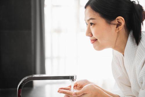 Kulit yang terlihat segar dan bersih adalah dambaan bagi setiap orang. Benefits.Bankmandiri.co.id