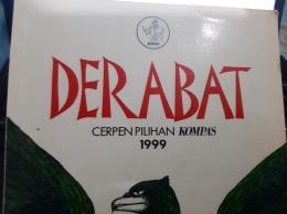 Rekomendasi Buku Karya Penulis Indonesia Favorit Saya yang Boleh Dicoba (Dok. Pribadi)