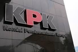 ilustrasi KPK (Kompas)