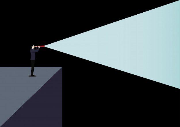 https://www.freepik.com/premium-vector/business-visionary-leadership-concept-with-telescope-light-dark_7195727.htm