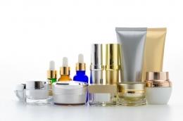 Ilustrasi produk skincare (thejakartapost.com)