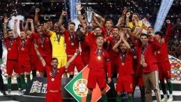 Timnas Portugal (cnnindonesia.com)
