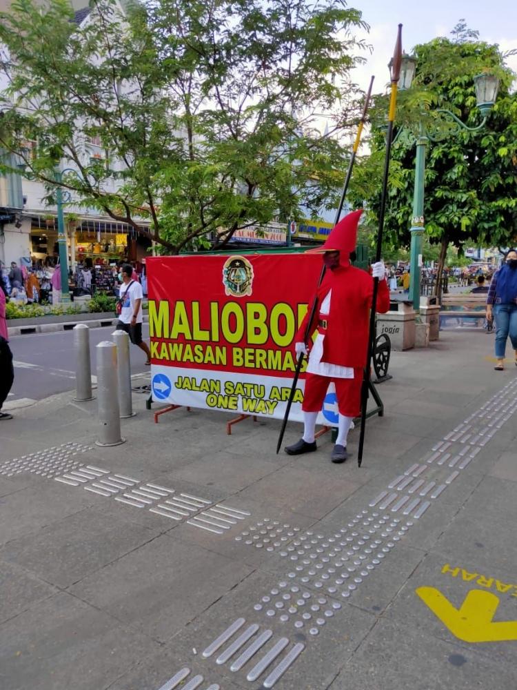 Malioboro (dok.pri)