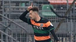 Mattia Aramu. (via transfermarkt.com)