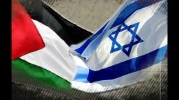 Palestina Israel - news.okezone.com