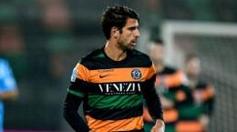 Pietro Ceccaroni. (via transfermarkt.com)
